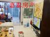 肥城-御景苑3室2厅-75万元