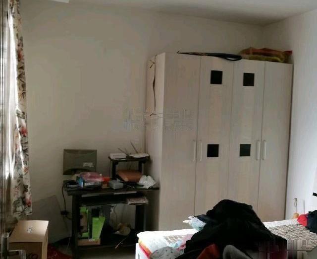 德源里 2室1厅1卫