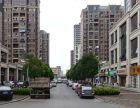 香城美地沿街商铺带天燃气可住人实际面积100平底价惜售包