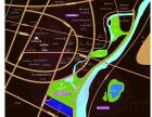 南湖公园开园倒计时 洗肺就到这里来中海名城