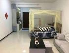 万达商圈大型小区湖景湾公寓带精装出售豪美湖景湾