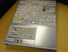 SPARC T5-2,Sun Server X4-2X5-2
