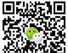 河北汽车租赁有限公司加盟 汽车租赁/买卖