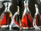 太原回收李察酒瓶 高价回收新版李察酒瓶空礼盒
