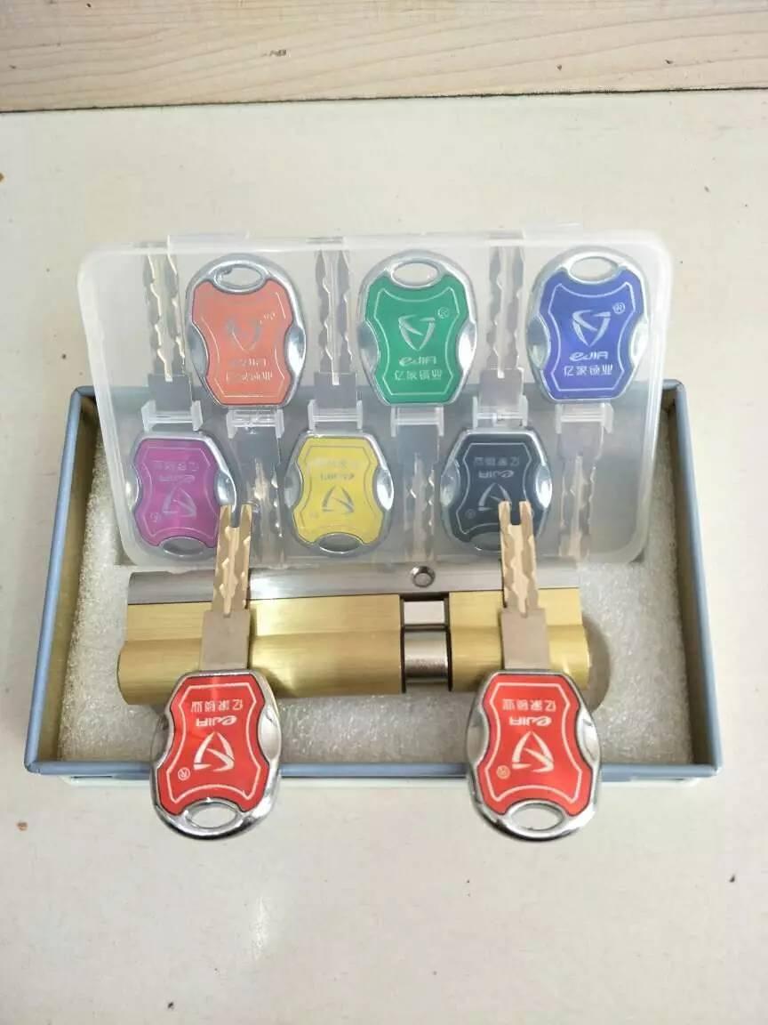 长春朝阳区锁博士开锁,开锁修锁换锁电话,开锁电话