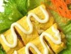河南郑州批发东北烤冷面面片 酱料批发零售