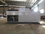 钢丝缠绕胶管冷冻机 高压胶管冷冻机