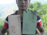 纯手工筑造 荷香茯砖  安化黑茶厂家养生保健减肥 茯砖茶叶批发