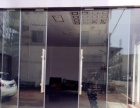 横埠建材大市场店面精装修 商业街卖场 100平米