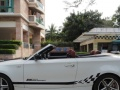 宝马1系2011款 120i 敞篷轿跑车 2.0 自动(进口)