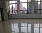 海天广场 刚出来的双开玻璃门 急租 可注策