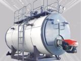 天津锅炉低氮改造公司(改造后稳定在30mg)