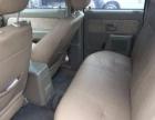 福迪小超人皮卡2012款 2.0T 手动 柴油 加长版(国Ⅳ)-