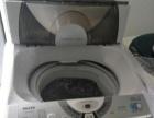 三洋全自动洗衣机!八成新!没毛病!正常使用