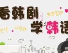 零基础韩语培训,盐城上元教育韩语培训班,韩语初级中级培训