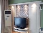 西安旧房小户型装修翻新,免费设计,免费报价