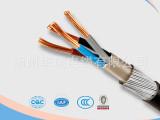 铠装电缆   国标  电力电缆  厂家制造   认证产品  YJ