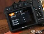 松江相机 摄像机专业维修