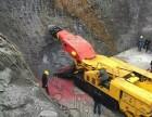 隧道掘进机,悬臂式掘进机盾构机出租出售