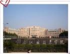 宁波职业技术学院高起专专升本