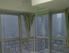 爱在诚创大东区伟业公寓精装修拎包入住