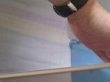 出iPadPro32g或换iPhone6s