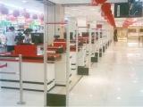 北京三佳超市防盗器安装 超市防盗器维修 超市防盗器厂家