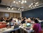 深圳土建造价员培训 造价预算员报考通知