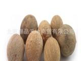 北京批发菩提根原籽原料散籽按斤批发厂家直销LKFptg06