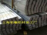 批发铝管铝棒 实心铝棒 空心铝管6061铝棒铝管