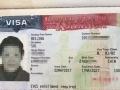 美国签证需要注意什么问题