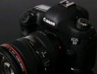 佳能 5D三 单反相机 其他型号 套机