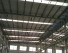 航空港6000平米厂房招租