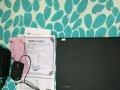 在校生今年刚买四核带票/双显卡4G/硬盘2T笔记本
