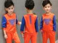 低价便宜童装货源批发厂家直销全新3元童装批发工厂直销