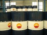 桂林昆仑润滑油授权店|桂林昆仑润滑油|供应桂林昆仑总代理