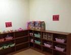 家庭式幼儿园6万低价转让