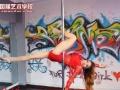 义乌永康兰溪哪里可以学跳舞 永康艾美专业舞蹈气质培