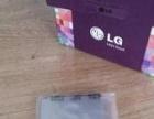 LGF300K原装电池