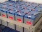 常州电瓶回收,铅酸蓄电池,UPS电池,叉车电池等