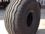 29.5-25沙漠专用轮胎自卸车轮胎铲车轮胎