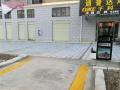 智能自助洗车