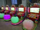高价回收大型二手游戏机