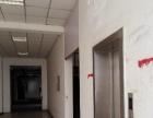津南1400平米钢架式厂房出租 位置好适合多种经营