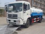 杭州市高壓清洗車租賃 高壓沖洗車 清洗疏通下水道