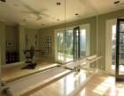重慶主城九區專業定做鏡子 健身房舞蹈室鏡子定做安裝