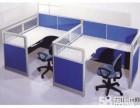 杭州江干区笕桥专业安装办公家具 会议桌椅 屏风工位 老板台