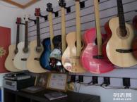 青岛艺盛艺术培训 青岛学吉他 学架子鼓 学钢琴 李村学电子琴