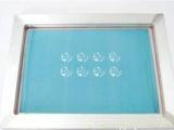 坑梓菲林网板制作、钢板制作、坑梓丝印网版