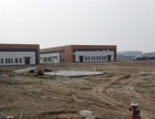 青岛保税区诸城功能区5-50亩正规双证齐全工业用地